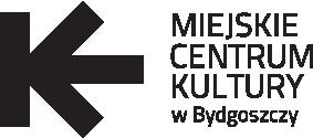 MCK---logo-ok-cz